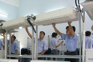 TWG sắp khởi công nhà máy thiết bị điện tử 100 tỷ đồng