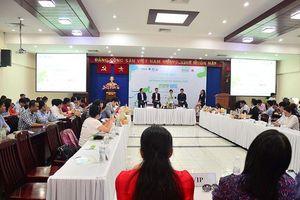 Việt Nam Startup Wheel 2019 thu hút hơn 1.500 doanh nghiệp tham gia