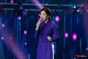 'Nữ hoàng' Giao Linh tung chiêu song ca, Như Hoa vẫn từ chối 'trúng độc đắc' vì Quang Lê?