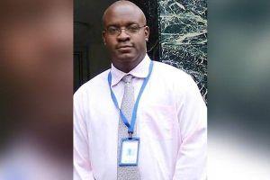 Thầy hiệu trưởng qua đời sau khi hiến tủy xương cứu sống một học sinh xa lạ