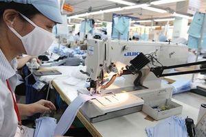 Việt Nam cần cẩn trọng trước làn sóng đầu tư ồ ạt từ Trung Quốc