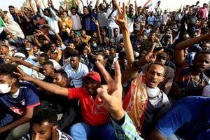Mỹ hy vọng một giai đoạn chuyển tiếp hòa bình sau đảo chính ở Sudan