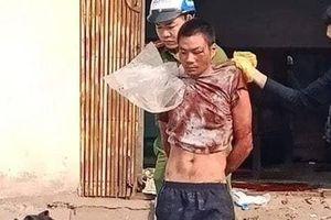 Diễn biến mới nhất vụ con trai cuồng sát bố mẹ đẻ ở Lạng Sơn