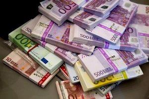 Hội nghị IMF-WB: Pháp cảnh báo nguy cơ đe dọa đồng euro