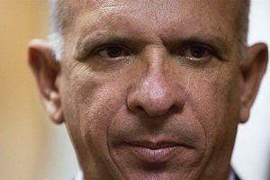 Tây Ban Nha bắt cựu lãnh đạo tình báo Venezuela theo lệnh Mỹ