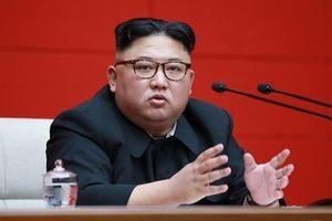 Ông Kim Jong Un ra hạn chót cho Mỹ để 'hành xử linh hoạt hơn'