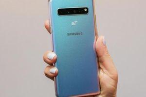 HOT: Đã có giá của các mẫu smartphone 5G