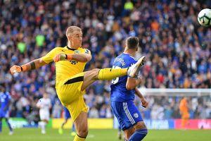 Nhận định Burnley – Cardiff City: Trận 'chung kết' trụ hạng (Mới cập nhật)