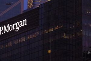 Nếu đầu tư 1.000 USD vào JP Morgan 10 năm trước, đây là số tiền bạn có bây giờ