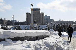 Ukraine nêu số tiền hỗ trợ dự kiến nhận được từ Mỹ và Châu Âu trong năm 2019