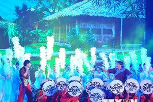 Lễ hội Hoa Lư lưu giữ những giá trị văn hóa đặc sắc của Cố đô