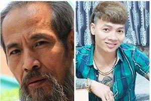DV Chu Hùng 'Thế chột' phủ nhận việc từng mời Khá Bảnh tham gia phim về giang hồ