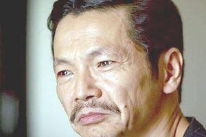 NSƯT Trung Anh: Gã giang hồ khét tiếng trở lại làm người cha khắc khổ