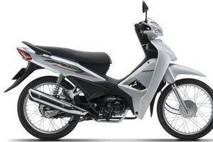 Honda Việt Nam công bố kết quả kinh doanh tháng 3/2019