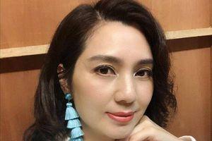 Hồng Hân không cần người khác phải thương cảm: 18 năm trước dám làm mẹ đơn thân, dành tài sản để chừa đường lui cho mình