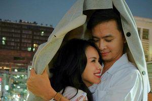 6 năm bên nhau, vợ chồng Văn Anh - Tú Vi vẫn hạnh phúc ngọt ngào như mới yêu
