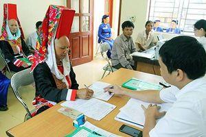 Quảng Ninh: Gần 7.000 lượt hộ được vay vốn từ Ngân hàng CSXH trong 3 tháng qua