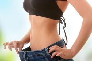 Cảnh báo nguy cơ suy thận do dùng thuốc giảm cân