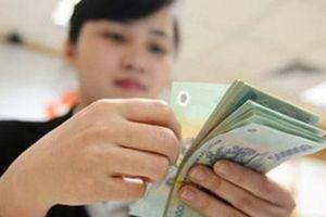 Người lao động được hưởng thêm 300% ngày lương nếu đi làm dịp Giỗ tổ Hùng Vương, 30/4 và 1/5