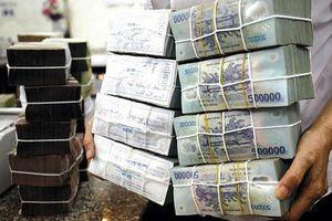 Quý I, Chính phủ trả nợ 129.888 tỷ đồng: Áp lực nợ ngày càng lớn