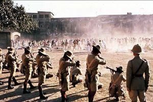 100 năm thảm sát Amritsar: Vết nhơ 'đáng xấu hổ' của nước Anh