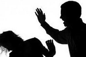 Một thai phụ bị nhốt, tra tấn đến sẩy thai