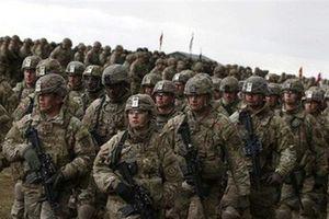 Ba Lan sẽ chi núi tiền khổng lồ cho vũ khí Mỹ?