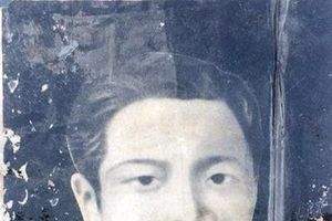 Gia đình mong sớm tìm được phần mộ liệt sĩ Phan Đình Kỷ