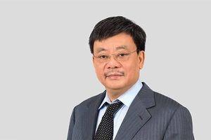 Masan dự kiến chia cổ tức 0%, phát hành cổ phiếu tăng vốn