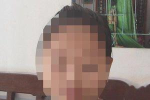 Điều tra vụ người đàn ông bị tố có hành vi sàm sỡ với nữ sinh lớp 4