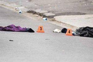 Australia: Nổ súng bên ngoài hộp đêm khiến nhiều người bị thương