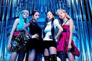 Dance cover 'Kill This Love' (BlackPink), Uni5 khiến fan 'ngã ngửa': 'Cứ nghĩ các anh ngầu lắm!'