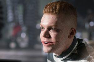 Các phiên bản Joker qua từng thời kì: Đẹp trai như Jared Leto phải đứng áp chót thì ai mới xứng đáng trở thành huyền thoại?