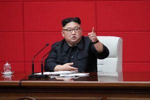 Quốc tế nổi bật: Ông Kim cũng muốn gặp ông Trump lần nữa