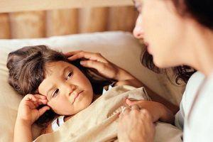 9 phút quan trọng trong cuộc đời con: đừng bỏ lỡ kẻo hối hận!