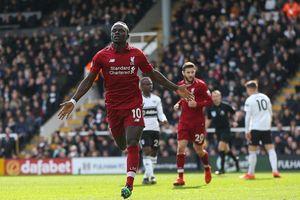 3 lý do Liverpool sẽ không vấp ngã lần nữa trước Chelsea