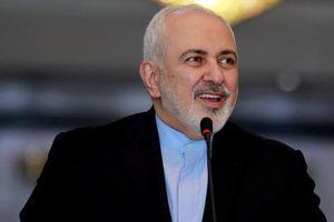 Iran khẩn cầu các nước đối phó với Mỹ trước thách thức chồng chất