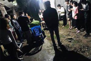 Cảnh sát điều tra vụ nam sinh mồ côi nguy kịch bị bệnh viện trả về