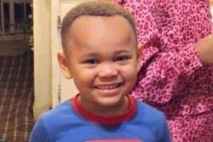 Bé trai 4 tuổi tự bắn vào đầu báo động đại dịch súng nhức nhối tại Mỹ