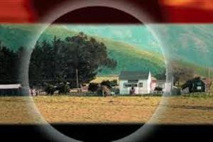 Bí ẩn trang trại UFO bao giờ mới được sáng tỏ?