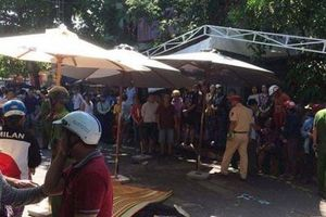 Nghỉ lễ giỗ Tổ Hùng Vương, 66 người chết vì tai nạn giao thông