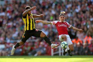 Watford - Arsenal: 'Các pháo thủ' cần phải rũ bỏ nỗi ám ảnh trên đất khách