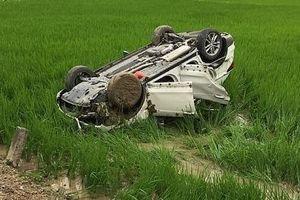 23 người tử vong vì tai nạn giao thông trong ngày thứ 2 nghỉ lễ