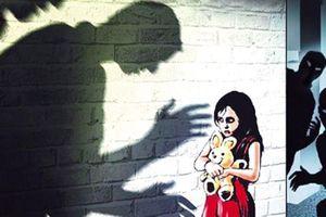 Lại thêm vụ dâm ô bé gái tại trường học