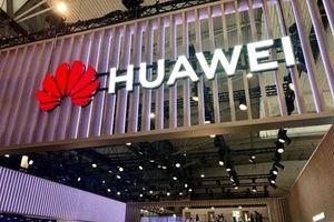 Đức tuyên bố sẽ không ngăn cản công nghệ 5G của Huawei