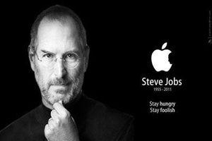 Steve Jobs chia thế giới thành 2 nửa: 'Cực kỳ tuyệt vời' và 'tầm thường'