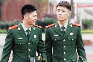 'Nhiệm vụ giải cứu 2': Phim đạt tỉ lệ lượt xem cao nhưng khán giả không muốn coi tiếp do có Trương Đan Phong đóng