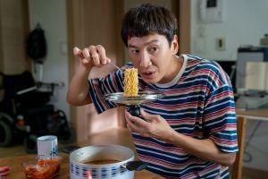 'Running Man' Lee Kwang Soo sẽ đến Việt Nam vào cuối tháng 4/2019?