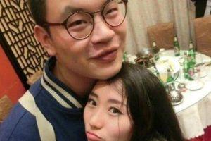 Bạn thân Tất Oánh lên tiếng kêu oan thay bồ nhí Trương Đan Phong: 'Cô ấy là người hiền lành, sự việc này có người hãm hại'