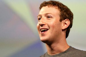 Mark Zuckerberg có thể mất chiếc ghế cao nhất ở Facebook ngay trong tháng sau